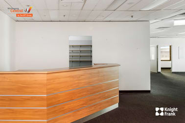 Level 9/200 Crown Street Wollongong NSW 2500 - Image 3