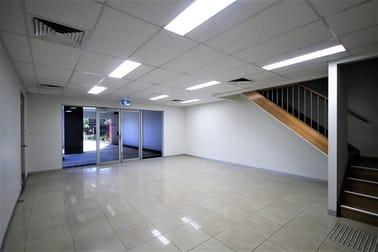 54 Logistics Street Keilor Park VIC 3042 - Image 2