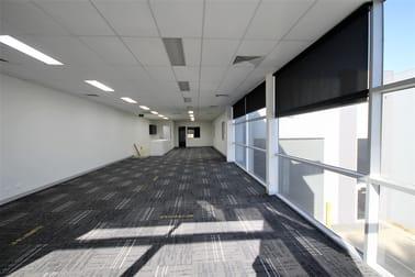 54 Logistics Street Keilor Park VIC 3042 - Image 3