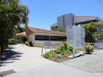 115 Nerang Street Southport QLD 4215 - Image 1