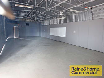 171 Toombul Road Northgate QLD 4013 - Image 2