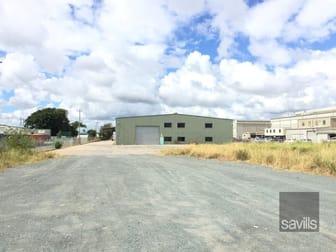 1300 Lytton Road Hemmant QLD 4174 - Image 3