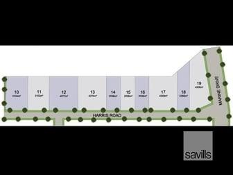 427 Main Myrtletown Road Pinkenba QLD 4008 - Image 1