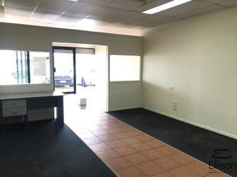 2/261 Loganlea Road Meadowbrook QLD 4131 - Image 3