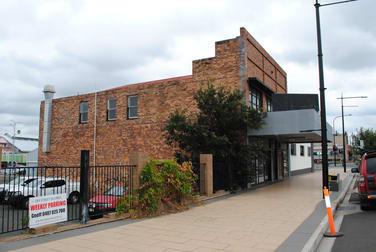 299 Ruthven Street Toowoomba City QLD 4350 - Image 2