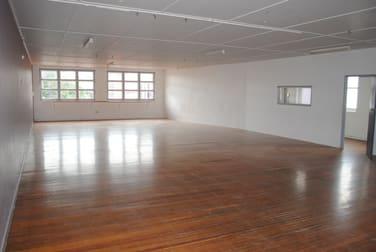 299 Ruthven Street Toowoomba City QLD 4350 - Image 3