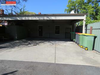440 Wilson Street Albury NSW 2640 - Image 2