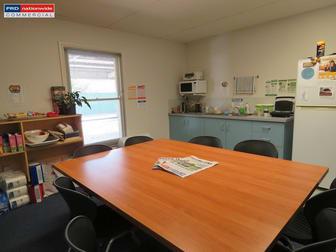 440 Wilson Street Albury NSW 2640 - Image 3