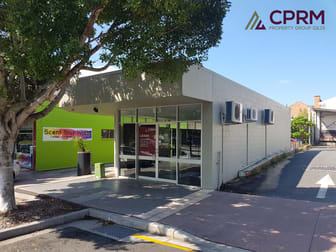 138 Sutton Street, Redcliffe QLD 4020 - Image 1