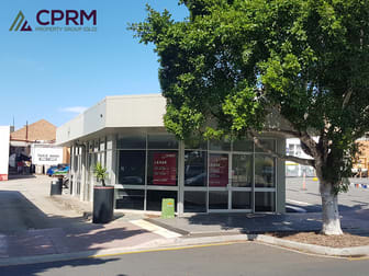138 Sutton Street, Redcliffe QLD 4020 - Image 2