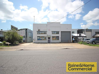 84 Old Toombul Road Northgate QLD 4013 - Image 1