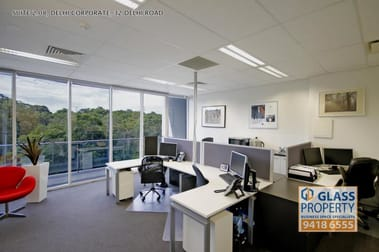 32 Delhi Road Macquarie Park NSW 2113 - Image 1