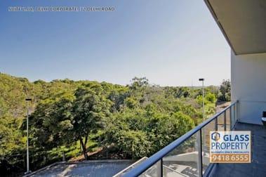 32 Delhi Road Macquarie Park NSW 2113 - Image 3