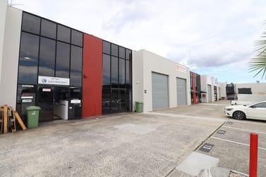 Lawrence Drive Nerang QLD 4211 - Image 1