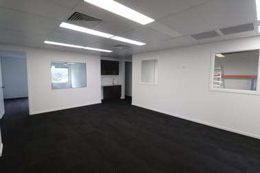 Lawrence Drive Nerang QLD 4211 - Image 2