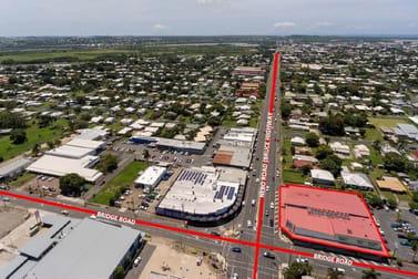 135-137 Nebo Road Mackay QLD 4740 - Image 1