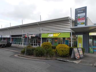 135-137 Nebo Road Mackay QLD 4740 - Image 2