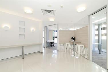 Lot 2602/21 Mary Street Brisbane City QLD 4000 - Image 1
