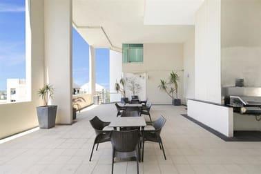 Lot 2602/21 Mary Street Brisbane City QLD 4000 - Image 2