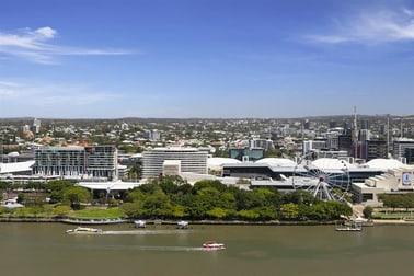 Lot 2602/21 Mary Street Brisbane City QLD 4000 - Image 3