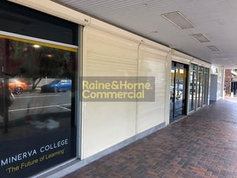 Shop 3/5-7 Lithgow Street Campbelltown NSW 2560 - Image 1