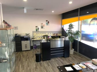 Shop 3/5-7 Lithgow Street Campbelltown NSW 2560 - Image 2
