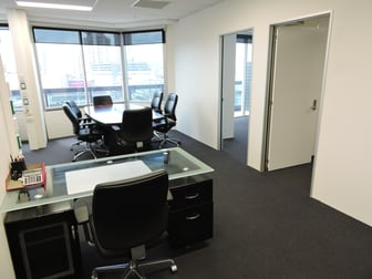 56 Scarborough Street Southport QLD 4215 - Image 2