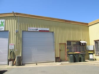 4e/10-12 Cook Drive, Coffs Harbour NSW 2450 - Image 1