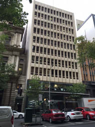 85 Queen Street Melbourne VIC 3000 - Image 1