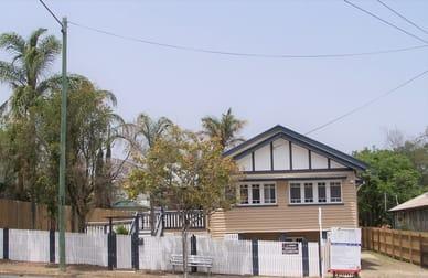 60 Warwick Road Ipswich QLD 4305 - Image 1