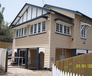 60 Warwick Road Ipswich QLD 4305 - Image 2