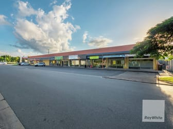 6&7/235 Zillmere Road Zillmere QLD 4034 - Image 2