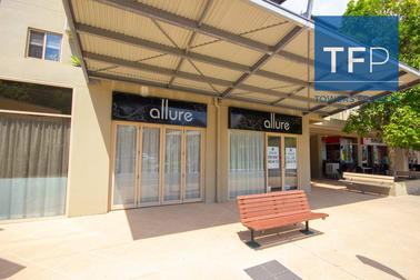 Shop 4/3 Throwers Drive Currumbin QLD 4223 - Image 2