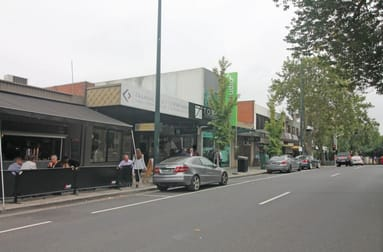 12 Gloucester Avenue Berwick VIC 3806 - Image 3