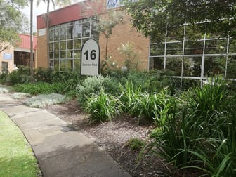 10a/16 Clearview Place Brookvale NSW 2100 - Image 1