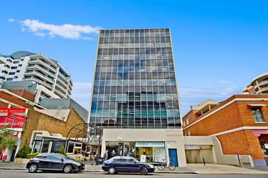 303/35 Spring Street Bondi Junction NSW 2022 - Image 1
