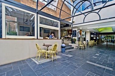 507/35 Spring Street Bondi Junction NSW 2022 - Image 2