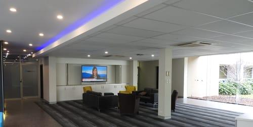 Suite 4 - EU3/9 De Laeter Way Bentley WA 6102 - Image 1