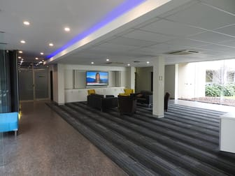 Suite 4 - EU3/9 De Laeter Way Bentley WA 6102 - Image 2