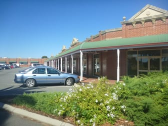 7/53 The Crescent Midland WA 6056 - Image 3