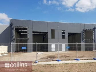 1&2/65 Industrial Circuit Cranbourne West VIC 3977 - Image 1