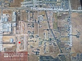 1&2/65 Industrial Circuit Cranbourne West VIC 3977 - Image 2