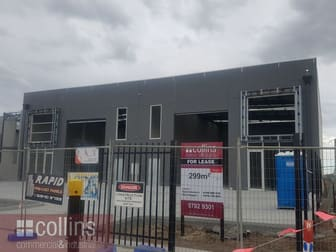 1&2/65 Industrial Circuit Cranbourne West VIC 3977 - Image 3