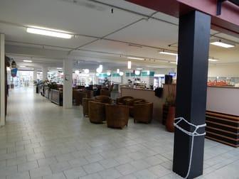 48/361 Harbour Drive, Coffs Harbour NSW 2450 - Image 3