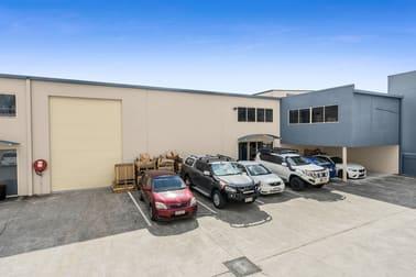 6/42 Clinker Street Darra QLD 4076 - Image 2