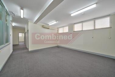 Level 1/168 Argyle Street Camden NSW 2570 - Image 2