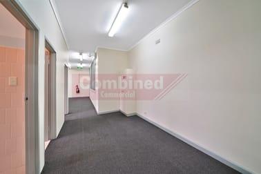 Level 1/168 Argyle Street Camden NSW 2570 - Image 1