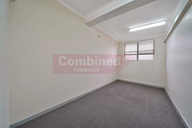 Level 1/168 Argyle Street Camden NSW 2570 - Image 3