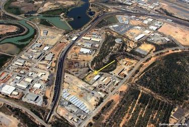 9 Bensted Road Callemondah QLD 4680 - Image 1