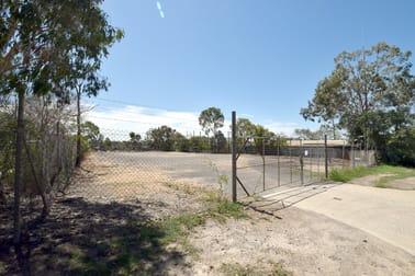 9 Bensted Road Callemondah QLD 4680 - Image 3